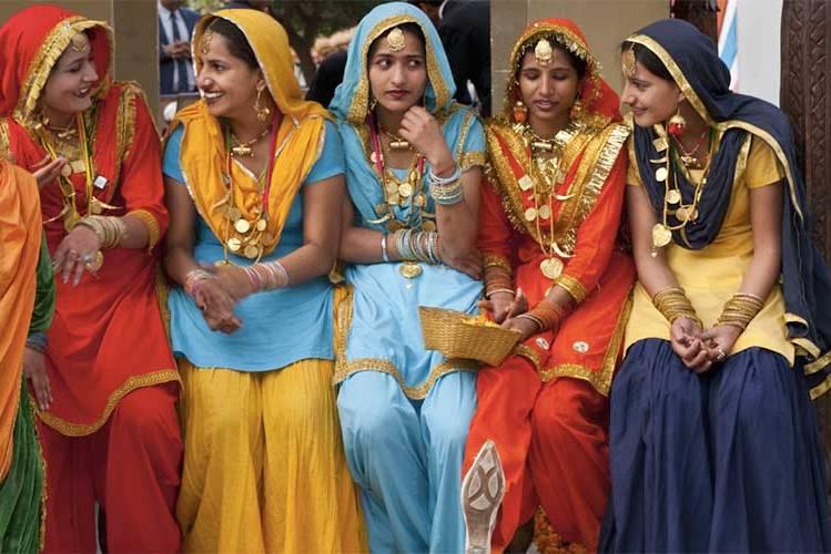 «Հակասությունների երկիր». 5 կարևոր փաստ Հնդկաստանի տնտեսության մասին