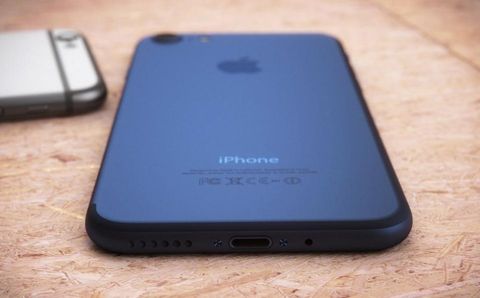 iPhone-ի վաճառքները կրճատվում են արդեն երրորդ եռամսյակն անընդմեջ