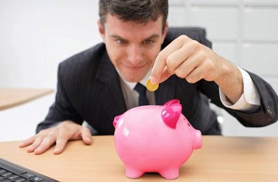 2015թ.-ին պարտադիր կենսաթոշակային ֆոնդերի եկամտաբերությունը կազմել է 5.3%
