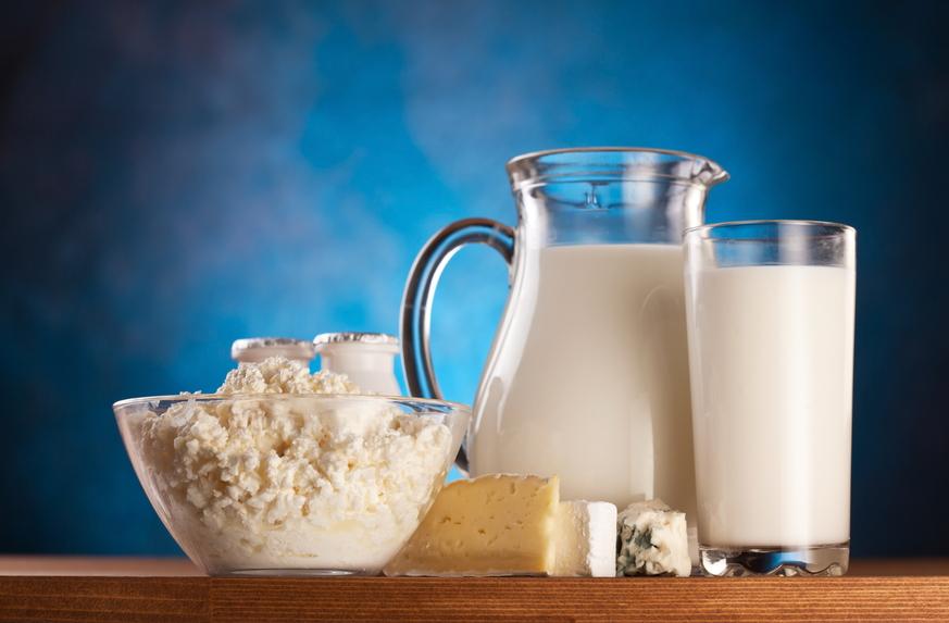 ՍԱՊԾ. ստուգվել է կաթնամթերք արտադրող 50 ընկերություն