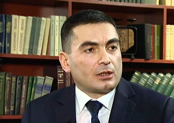 Վախթանգ Միրումյան. Հայաստանն ու Իրանը պարզեցնում են փոխադարձ առևտուրը և մաքսային հսկողությունը