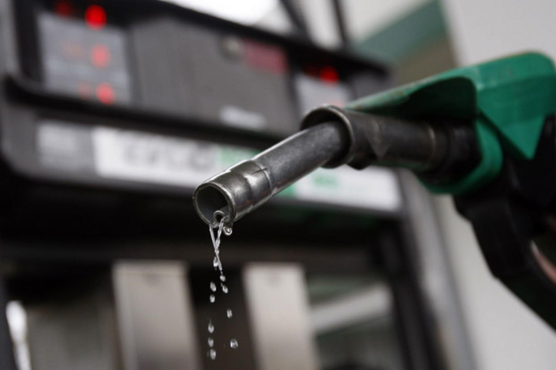Վերջին 6 ամսում բենզինը թանկացել է 10%-ով, դիզելային վառելիքը՝ 14%-ով