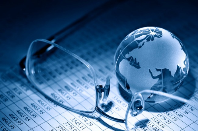 Աշխարհի ամենաարագ աճող տնտեսությունները