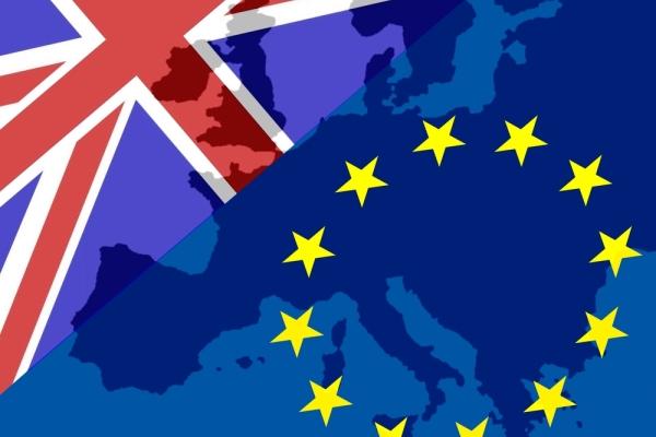 Բրիտանական 200 խոշոր կորպորացիաների ղեկավարներ դեմ են արտահայտվել Եվրամիության կազմից դուրս գալուն