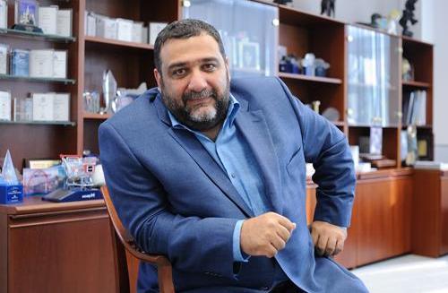 Ռուբեն Վարդանյան. «Մեզ ուժեղ Հայաստան է հարկավոր, որը մեր փոխարեն ոչ ոք չի կերտելու»
