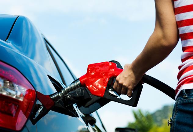 Տարեսկզբից բենզինը էժանացել է 11%-ով, դիզելային վառելիքը՝ 17%-ով