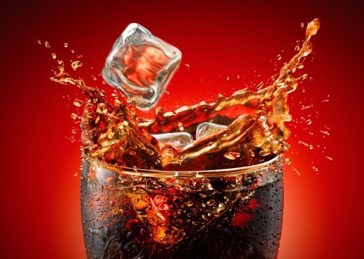 BrandZ 2017. Զովացուցիչ ըմպելիքների ամենաթանկ բրենդները