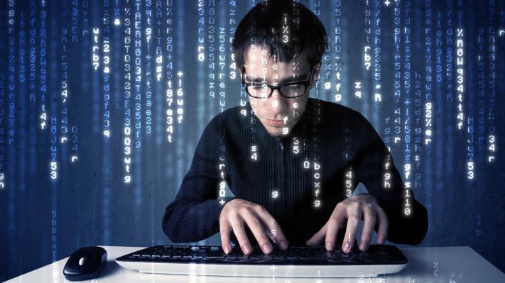 Ծրագրային ապահովումների ստեղծման հայաստանյան փորձը գնալով մեծ ճանաչում է ստանում արտերկրում