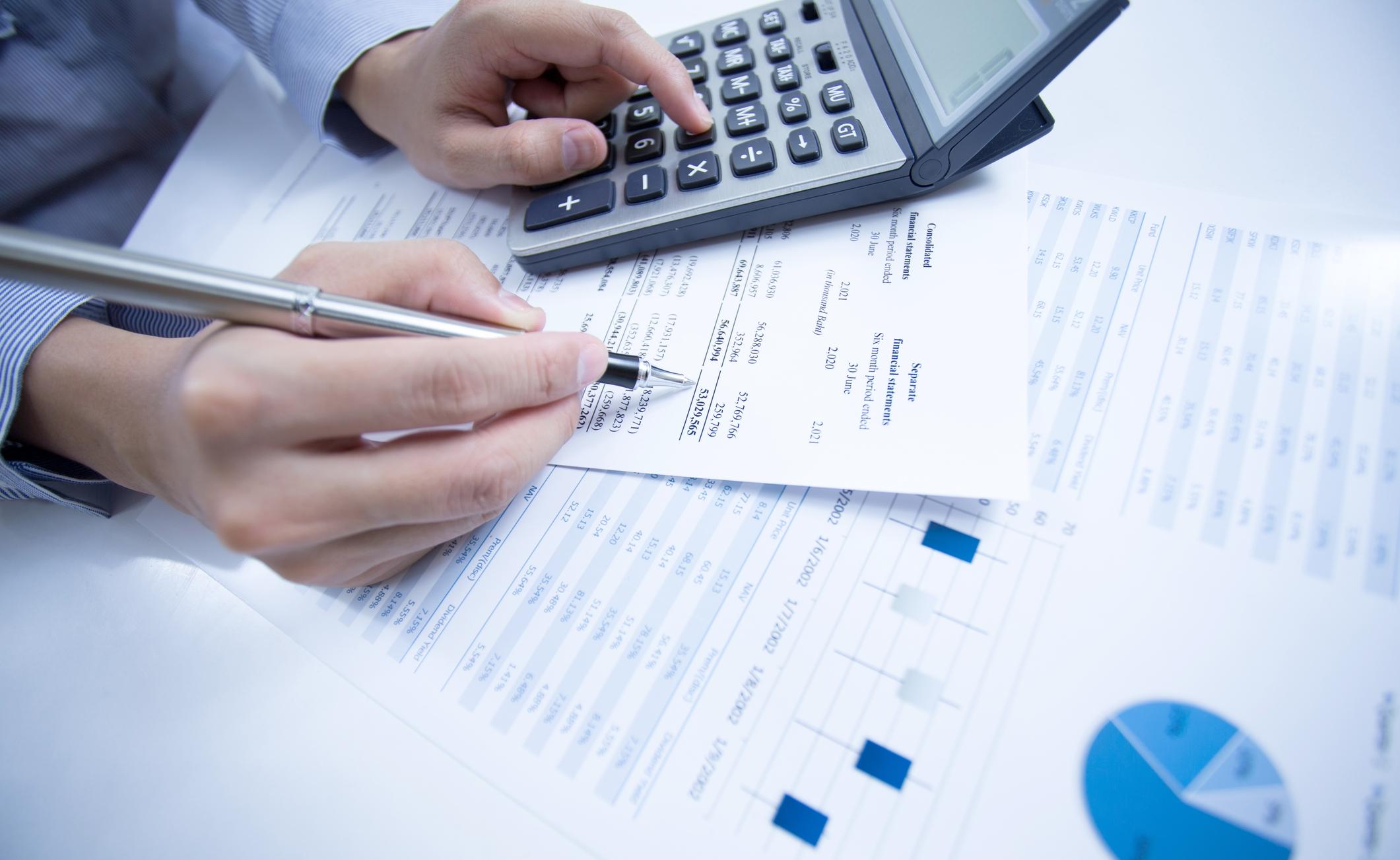2016թ. արտարժույթների նկատմամբ ՀՀ դրամի փոխարժեքի տատանումներից բանկերն ունեցել են 649 մլն դրամ օգուտ