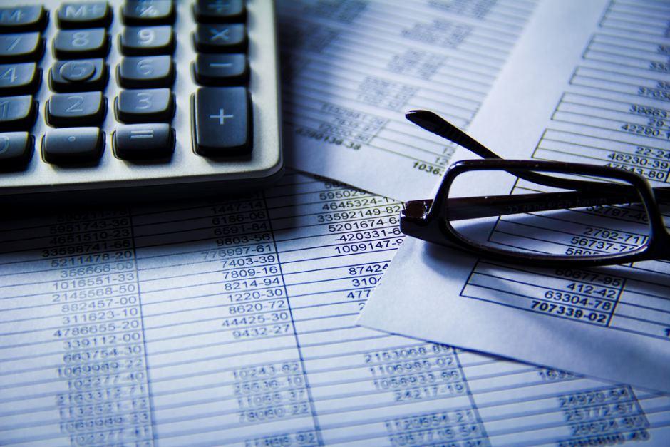 Որո՞նք են Հայաստանի խոշոր հարկատու բանկերը