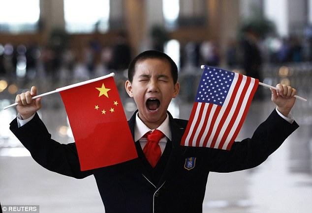 8 հետաքրքիր փաստ Չինաստանի տնտեսության մասին