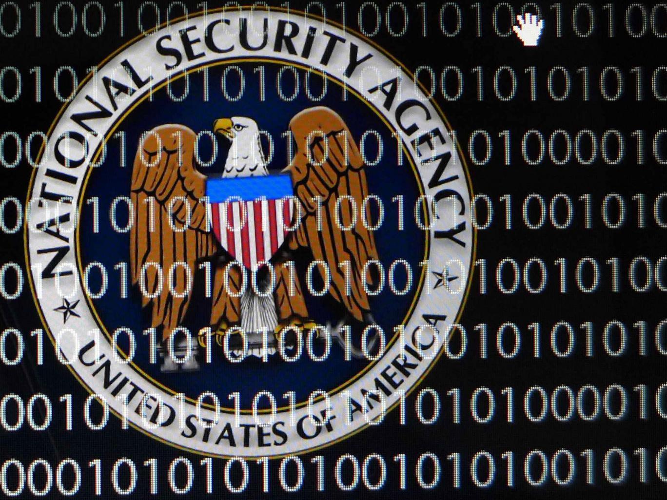 19 մլրդ դոլար` ԱՄՆ կիբերանվտանգության ապահովման համար