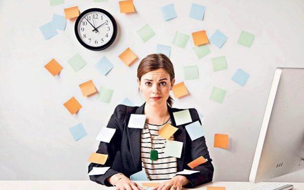 Եվրոպա՞, թե՞ ԱՄՆ. Որտե՞ղ են կանայք աշխատում շաբաթական «ավանդական» 40 ժամից ավելի