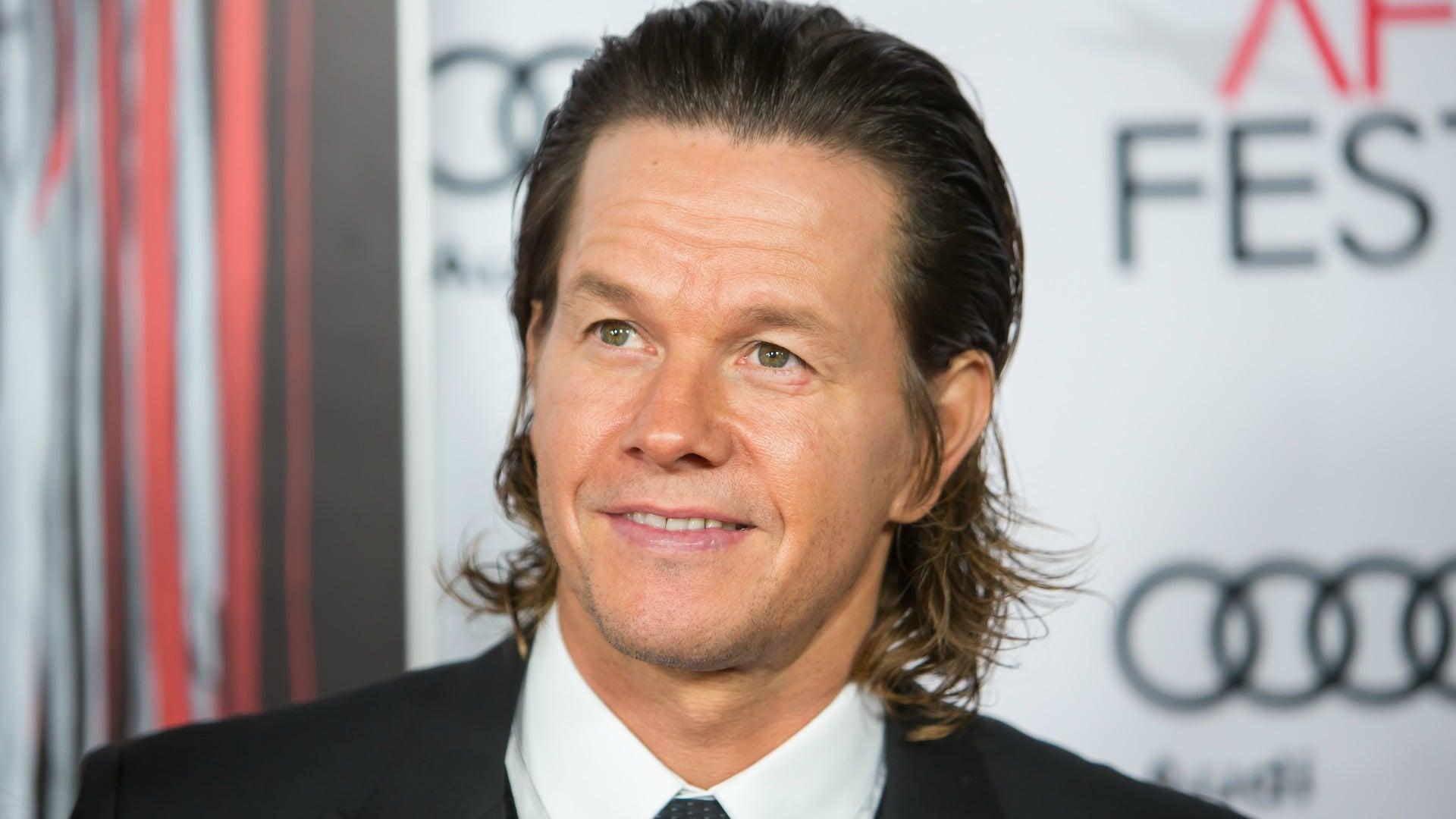 Forbes. 2017թ. աշխարհի ամենաշատ վարձատրվող դերասանները