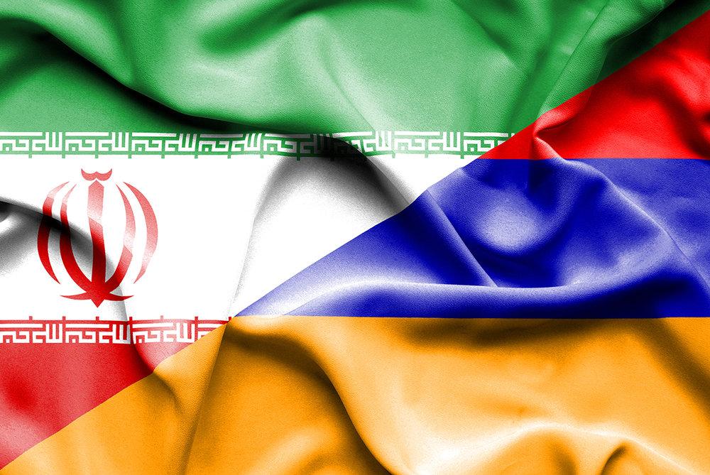 Ինն ամսում Հայաստանի և Իրանի միջև առևտուրը կազմել է 197,5 մլն դոլար