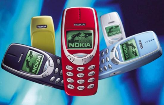 Ինչպիսին կլինի նոր Nokia 3310-ը
