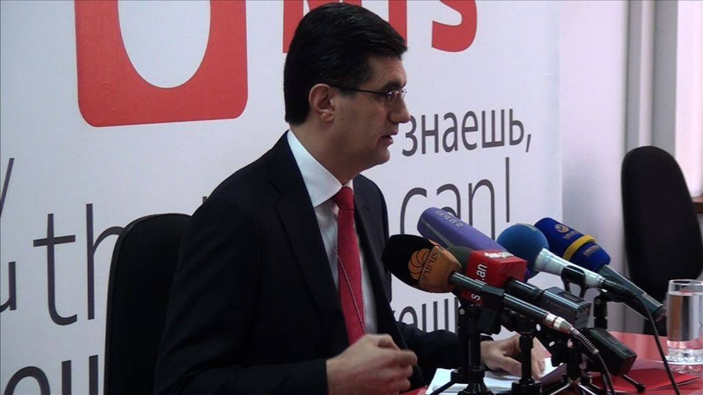 ՎիվաՍել-ՄՏՍ. 28 մլրդ դրամ սոցիալական ներդրում` ի նպաստ Հայաստանի զարգացման