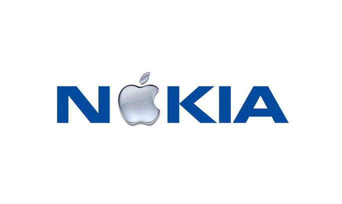 Apple-ը Nokia-յին 2 մլրդ դոլար է վճարել