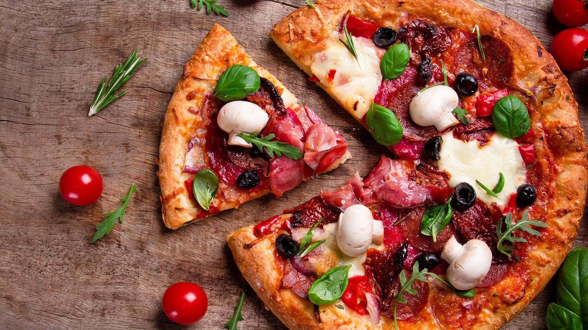 Իտալացիները Կապանում պիցցայի գործարան են բացում