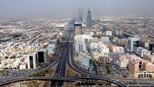 Սաուդյան Արաբիայում սիստեմատիկ կոռուպցիայի հետևանքով հափշտակվել է 100 մլրդ դոլար