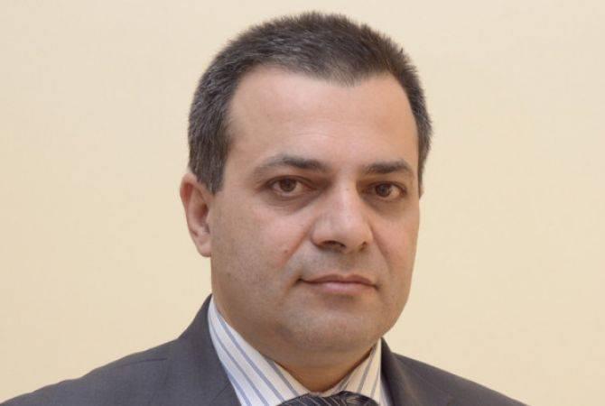 ԱԶԲ-ն 40 մլն դոլարի բյուջետային աջակցության վարկ կտրամադրի Հայաստանին