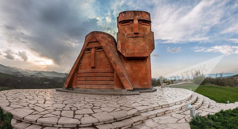 ՀԾԿՀ. 2020 թվականի հունվարի 1-ից զգալիորեն կնվազեն ռոումինգի սակագները Հայաստանի և Արցախի միջև