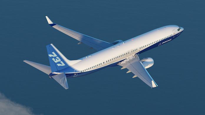 Մայիսի 31-ից գործարկվում է Աստանա-Երեւան-Աստանա նոր ավիաչվերթը