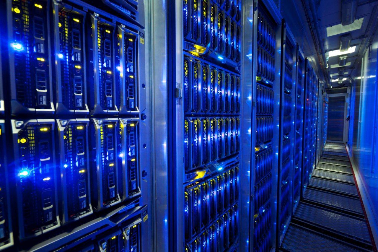 2 մլն դոլար ներդրում՝ Ալյանս ԱՏԳ-ում տվյալների կենտրոն ստեղծելու համար
