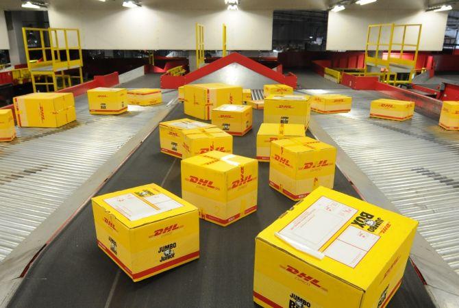 Տասնյակ ընկերություններ բողոքում են DHL-ի հայաստանյան ներկայացուցչի գործունեությունից