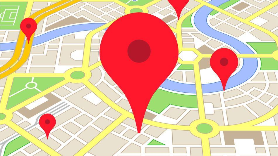 Android սմարթֆոնները գաղտնի կերպով տեղակայման տվյալներ են ուղարկում Google-ին