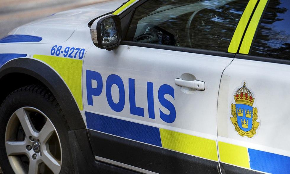 Շվեդական ոստիկանության մեղքով հայ երիտասարդ է մահացել՝ հարուցվել է քրեական գործ