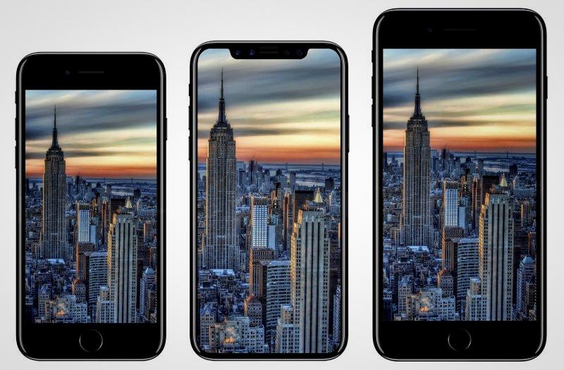 iPhone-ի հերթական մոդելի թողարկումը կարող է հետաձգվել