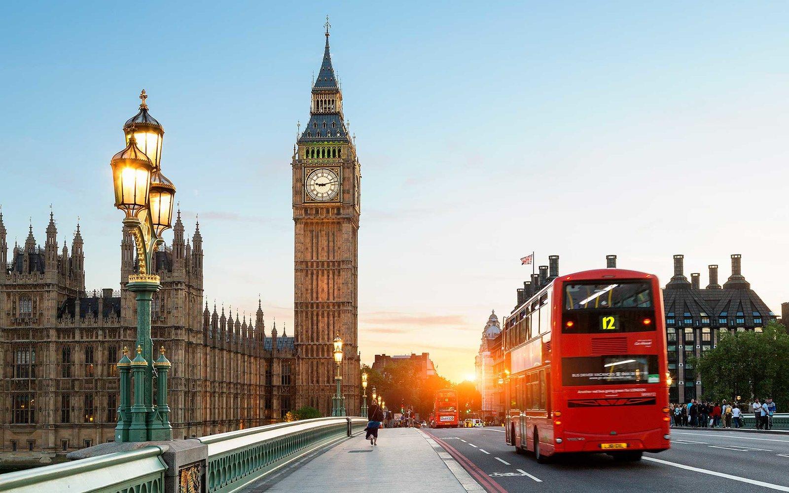 Լոնդոնում կկայանա «Հայերը ֆինանսների աշխարհում» համաժողովը