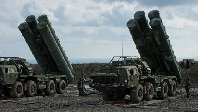 Հայաստանը Ռուսաստանից 100 միլիոն դոլարի նոր սպառազինություն կգնի