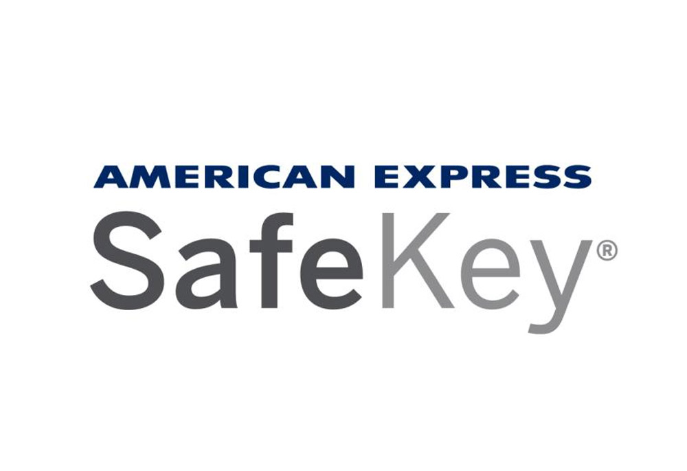 ԱԿԲԱ-ԿՐԵԴԻՏ ԱԳՐԻԿՈԼ ԲԱՆԿ. Հայաստանում գործարկվել է American Express SafeKey® ծառայությունը