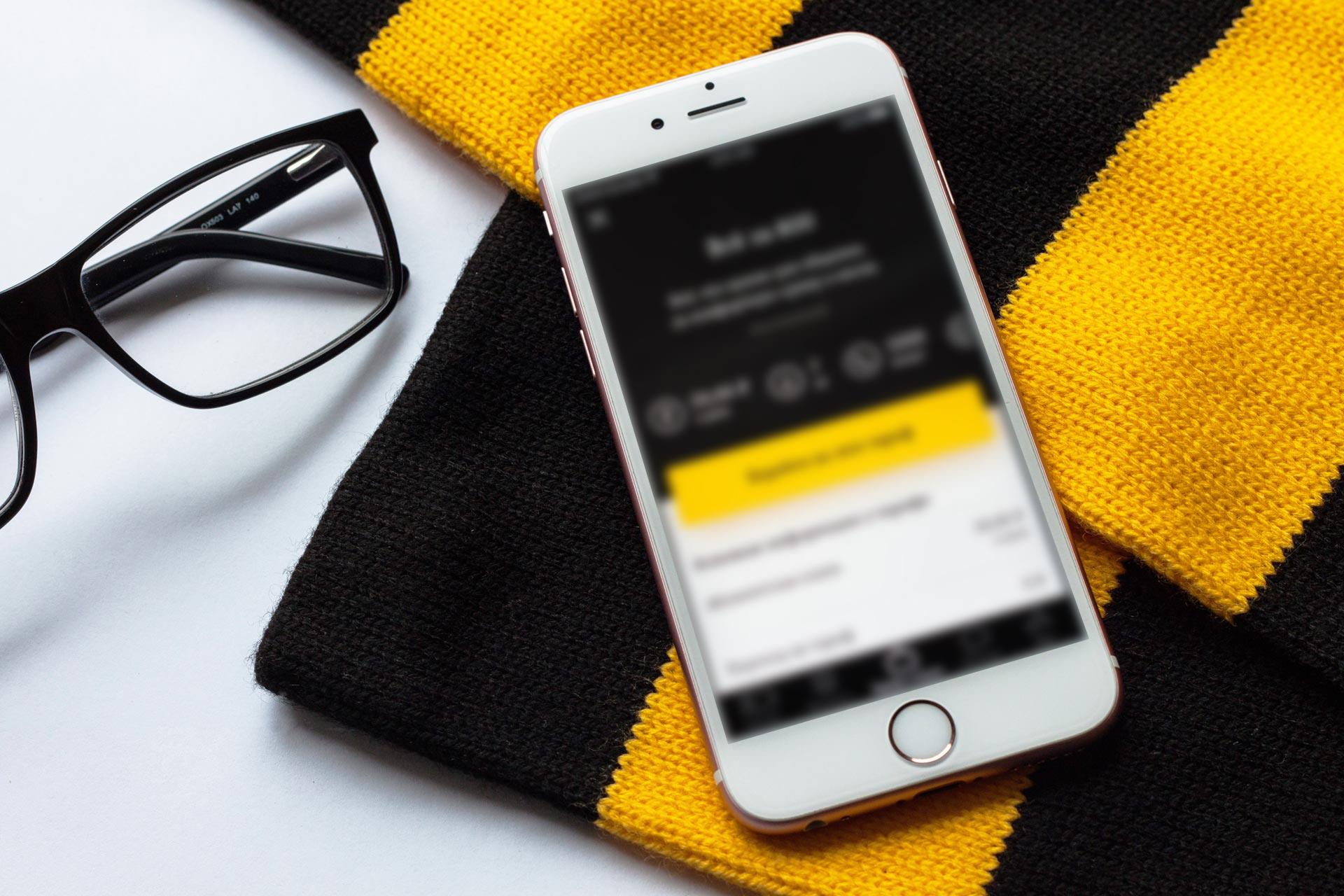 Beeline. գործարկվել է մեկ փաթեթով հեռախոսների և բջջային ծառայությունների ապառիկ վաճառքը