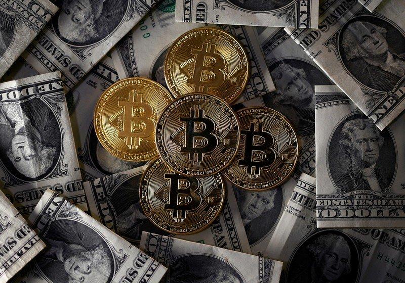 Bitcoin-ի փոխարժեքը չի փոխվել - 08/11/18