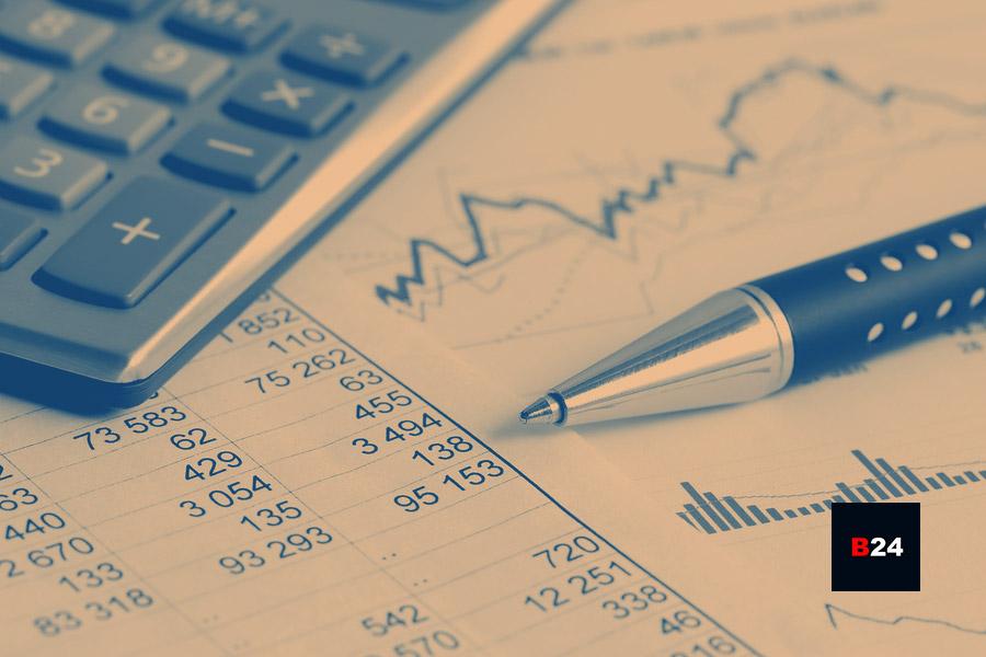 «Բիզնես 24»-ի Աշխատավարձի հաշվիչը համապատասխանեցվել է 2018թ. հունվարից ուժի մեջ մտնող Հարկային օրենսգրքին