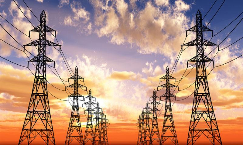 2017թ.-ին Հայաստանում էլեկտրաէներգիայի արտադրությունն աճել է 6.1%-ով
