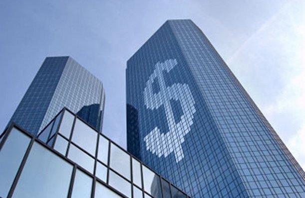 Աշխարհի թոփ-10 բանկերը