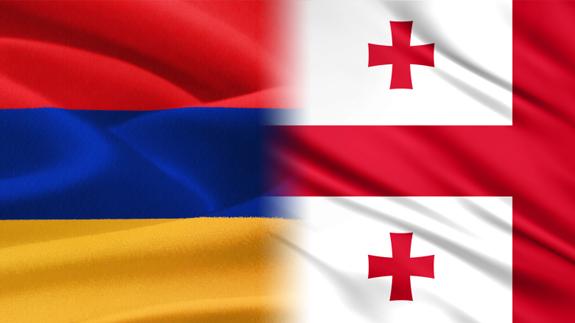 Վրաստանին բաժին է ընկնում Հայաստանի արտաքին առևտրի 4.2%-ը
