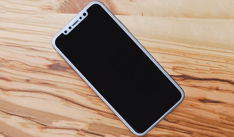 iPhone 8-ի թանկության հիմնական պատճառը Samsung-ն է