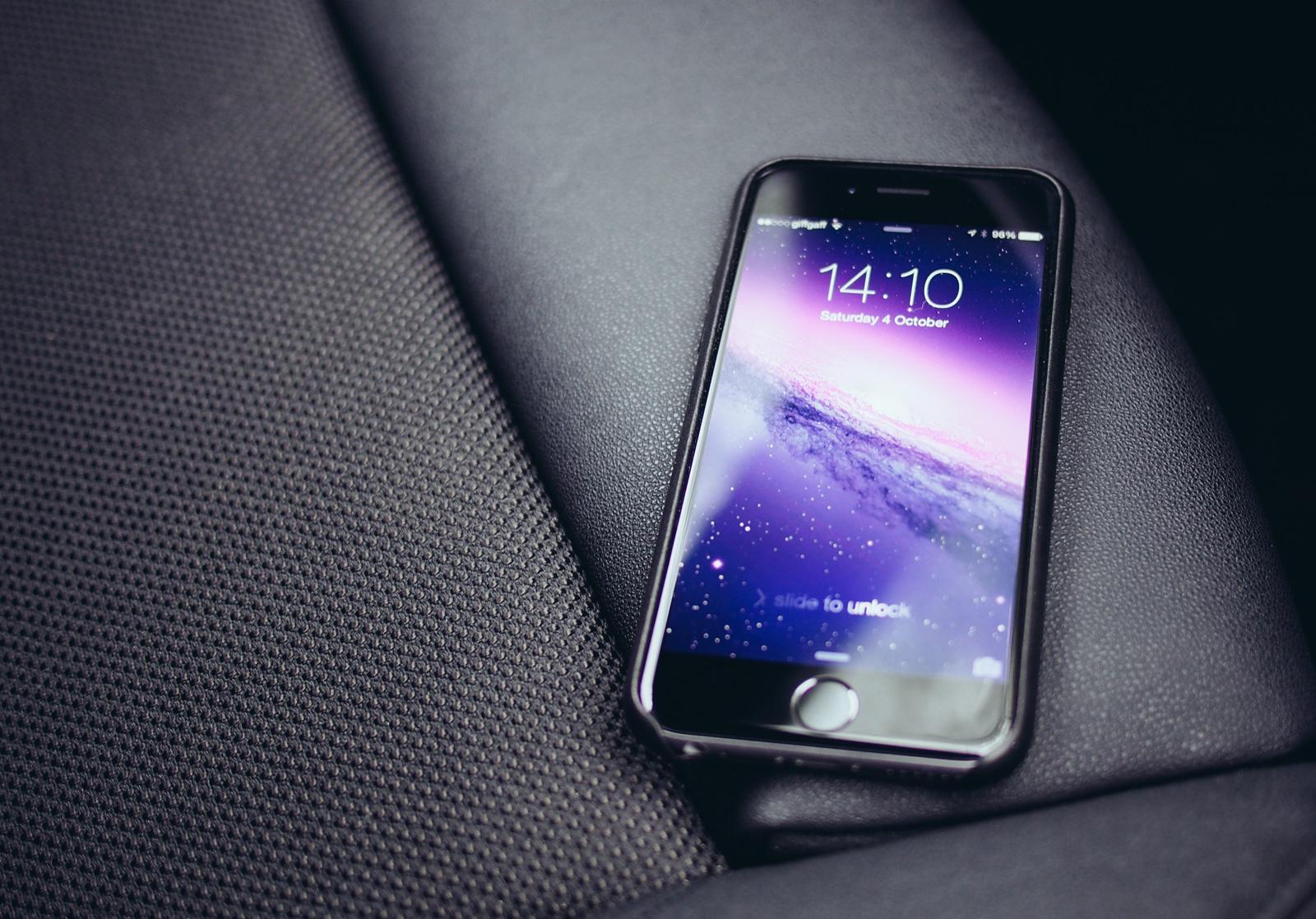 Աշխարհում ամենից շատ վաճառվող սմարթֆոնը iPhone 7-ն է