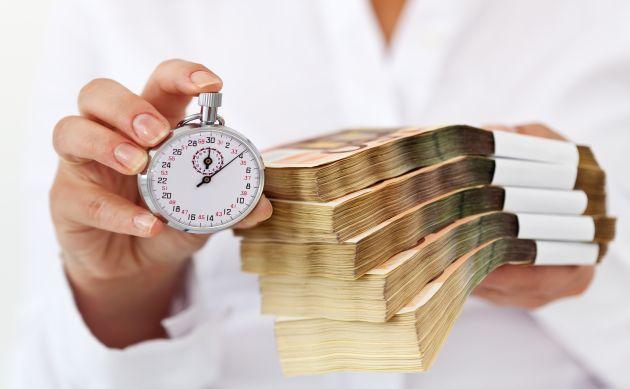 Կենտրոնական բանկ. այսուհետ երաշխավորները վարկային պայմանագիր կնքելուց առաջ կտեղեկացվեն հնարավոր հետևանքների մասին