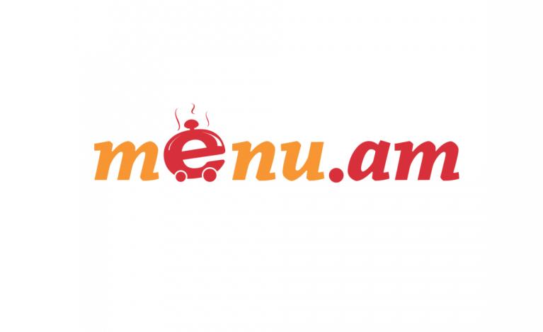 ՏՄՊՊՀ. Կանդելլա ընկերությունը պատժվեց՝ menu.am-ի նկատմամբ անբարեխիղճ մրցակցության համար