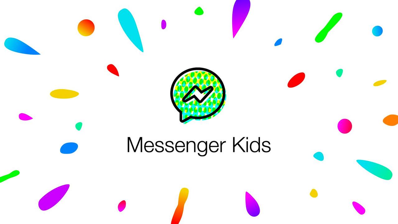 Facebook-ը գործարկել է երեխաների հաղորդակցման համար նախատեսված Messenger Kids հարթակը