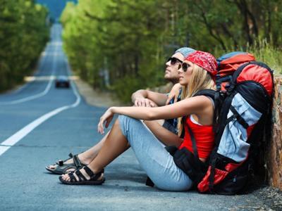 Հայաստան այցելող զբոսաշրջիկների 23%-ը Ռուսաստանից են, 18%-ը՝ Իրանից