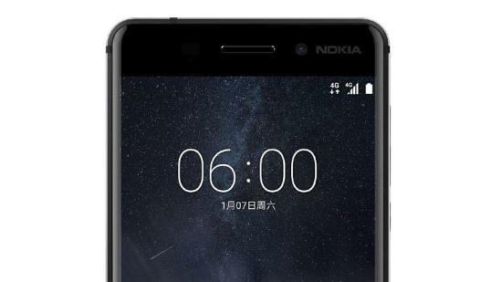 Նոկիան պատրաստվում է թողարկել Nokia 9 առաջատար սմարթֆոնը