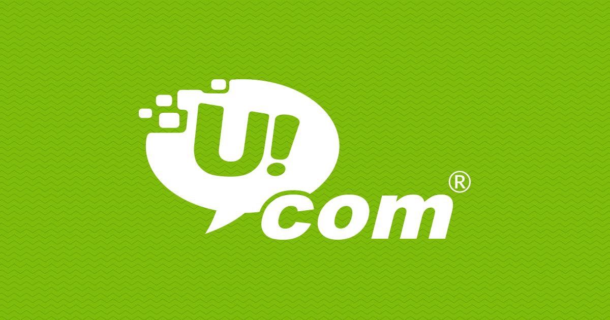 Ucom. ավելի բարձր արագություններ՝ ամրակցված ինտերնետի բաժանորդների համար