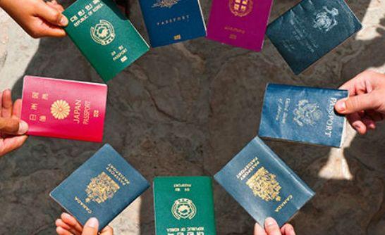 13 երկիր, որոնք փողի դիմաց առաջարկում են քաղաքացիություն